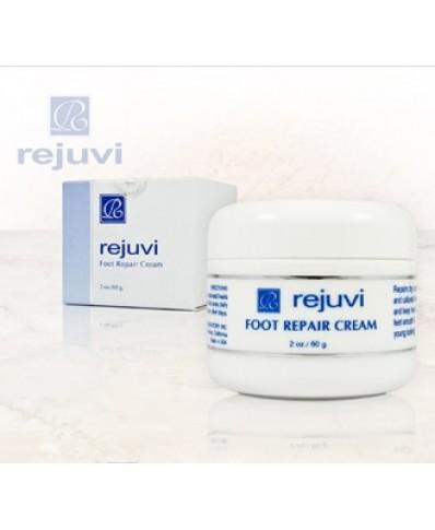 Rejuvi Foot Repair Cream (60g)
