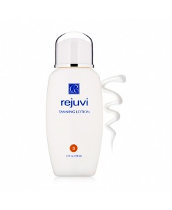 Rejuvi S Tanning Lotion (130 ml.)
