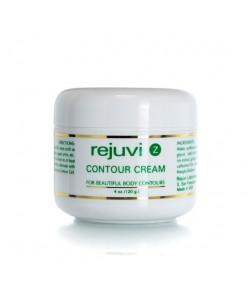 Rejuvi z Contour Cream (120 gr.)