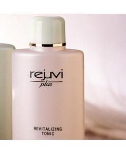 Revitalizing Tonic (200 ml.)