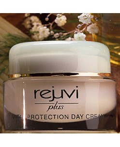 Protection Day Cream (29 g.)