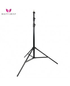 Beauty Group LED light stand