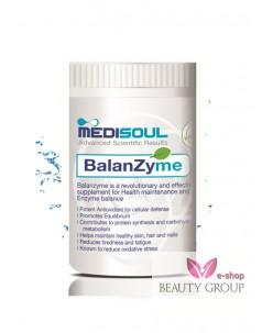 Medisoul® BalanZyme