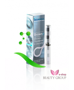 Medisoul® BROWS+ (7ml.)