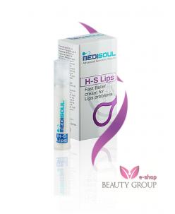 Medisoul® H-S LIPS (3ml.)