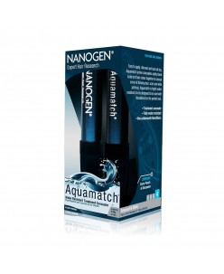Nanogen Aquamatch Waterproof Scalp Concealer
