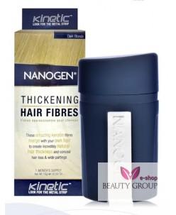 Nanogen Hair Fibres (15g. / 30g.)