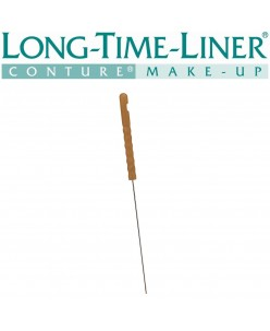 Long-Time-LIner® 1-prong NANO needles (100 pc.)
