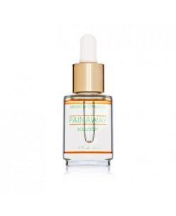 Rejuvi PainAway solution (30 ml.)