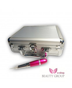 Goochie permanent makeup machine (Mini)