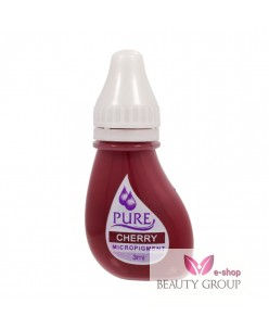 Biotouch Pure Cherry pigment (3ml.)