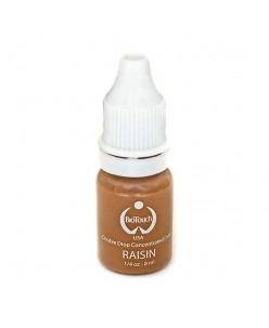 Biotouch Raisin pigment (8ml.)