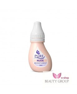Biotouch Pure Nude pigment (3ml.)