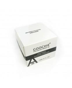 "Goochie anesthetic ""Smooth cream""  (15ml.)"