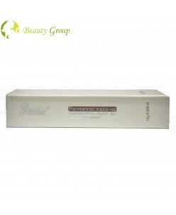Goochie Posoperative Repair Gel (for eyebrow) (10g.)