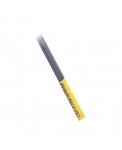 7M1 shadow needle (Yellow)