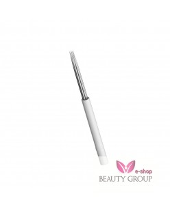 9R Shadow needle (White)