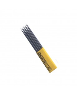 9M Shadow needle (Yellow)