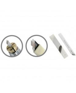 Bella microblading 11-pong needle