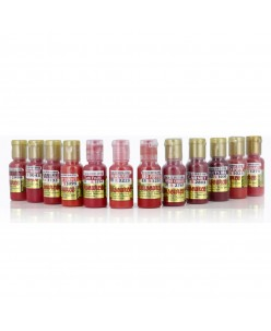 KolorSource pigments for lips (15ml.)