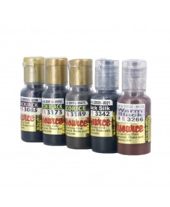 KolorSource pigments for eyes (15ml.)