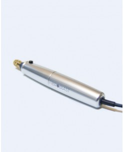 Fibroblast Pen for Purebeau TRS