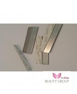 Pencil's razor (10pc.)
