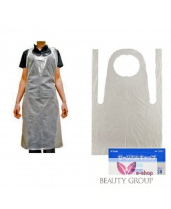 Osaki Single use aprons (100pcs.)
