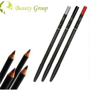 Goochie pencil