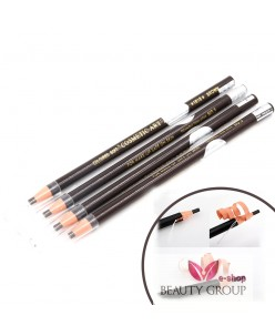 Eyebrow pencil (Grey)