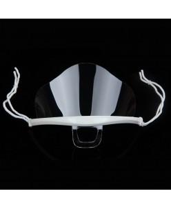 Higi Mask