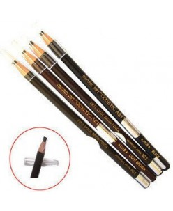 Bella eyebrown pencil (light brown)