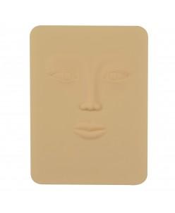 Practice Skin FACE Nr.3
