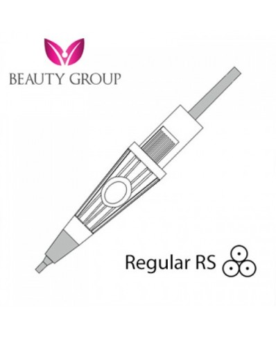 B&G 3-point RS cartridge 1 pc.