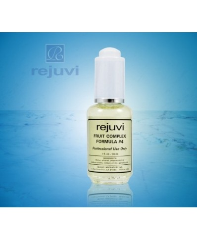 Rejuvi Fruit Complex 55 % (30 ml.)