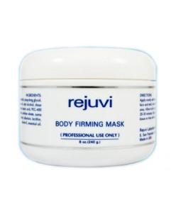 Rejuvi Body Firming Mask (240 g.)