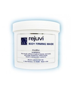 Rejuvi Body Firming Mask (900 g.)