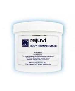 Rejuvi Body Firming Mask (900 g.)