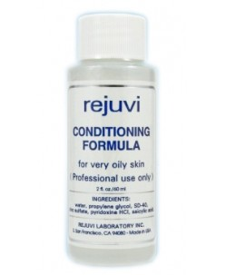 Rejuvi Conditioning Formula  (60 ml.)
