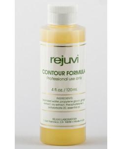 Rejuvi Contour Formula ( 120 ml.)