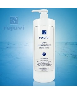 Rejuvi r skin refresher (960 ml.)