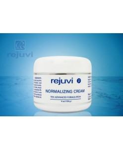 Rejuvi ' p ' Normalizing Cream (120 g.)