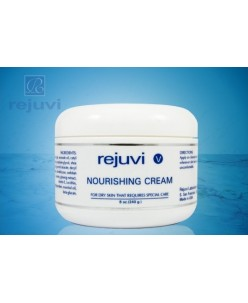 Rejuvi ' v ' Nourishing Cream (240 g.)