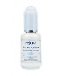 Rejuvi Peeling Formula (30 ml.)