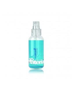 Roverhair volume body extender 100 ml.