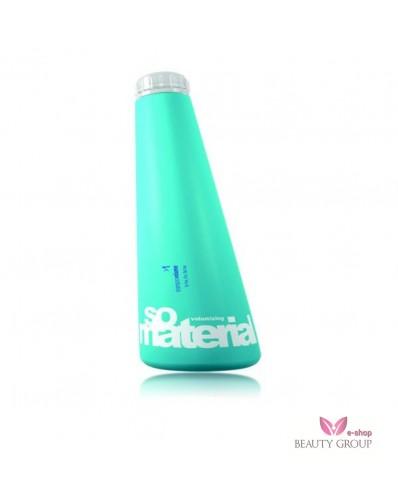 Roverhair 1 shampoo volume 1000 ml.