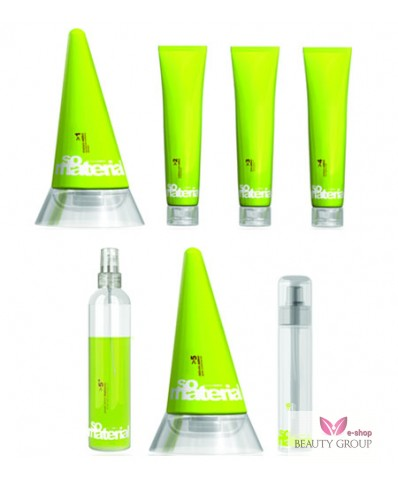 Roverhair try me kit family (7 pc.)