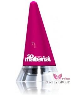Roverhair 1 color saver shampoo 250 ml.