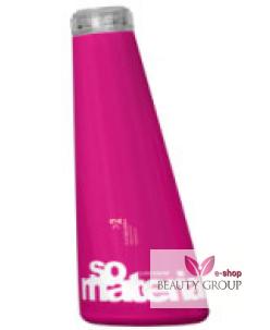 Roverhair 2 color saver conditioner 1000 ml.