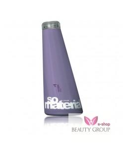 Roverhair 1 so sleek shampoo 1000 ml.